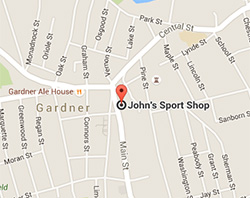 Johns_map